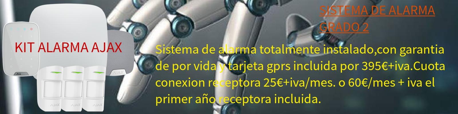 1552601644550_1552601642556_0_Nuevo proyecto 1
