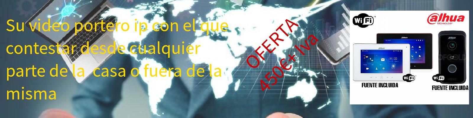 1552601653797_0_Nuevo proyecto 1
