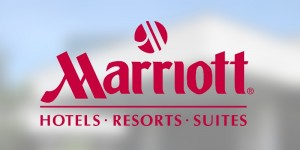 Marriott-Hotel-Logo-2