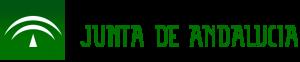 logo_bg_movil